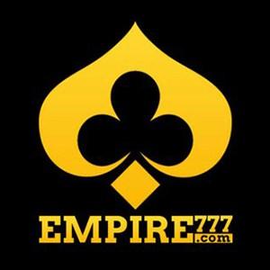 Empire777 ฟรีเครดิต 300 บาท