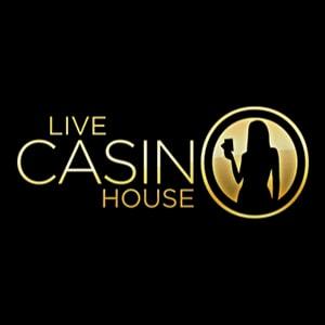 Live Casino House ฟรีเครดิต 300 บาท